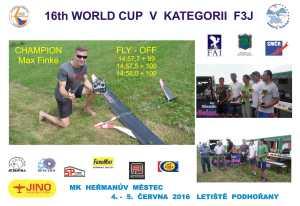 16_World Cup_F3J_2016_CZ